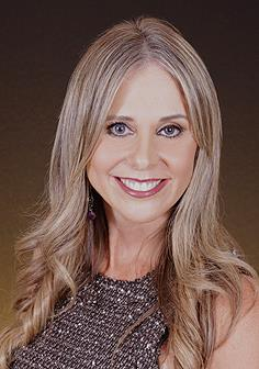 Randi Feilich Real Estate Agent Rodeo Realty
